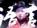 """《饭没了秀》暑期季""""中国少年梦""""逆袭周日晚"""