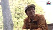 [生肉]Hiroshi的露营道具大推荐 vol.9 Guest:とろサーモン村田
