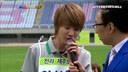 110528--INFINITE-SungJong dancing f(x)-Pinocchio(Danger) 百分满分fr:utube