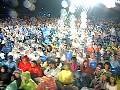 071007MBC.BravoAnSan幸福Concert-SJ.采访