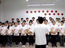 【土木系---红歌大合唱5】同济大学浙江学院