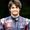 Carlos Sainz Jr., preparado para la cita de Nürburgring