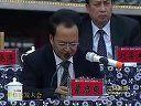 视频: 江口新闻2012年10月31日第473期ok_WMV V9.wmv