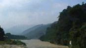 晋台-鸳鸯锦-2-2-m5