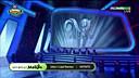 150401 INFINITE - Last Romeo @ Show Champion 创社14周年特辑 现场版