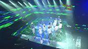 2008年5月2日 KBS Music Bank Andy 后台花絮部分[19.4MB]