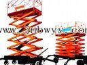无锡升降机_13066037555_无锡升降平台_无锡升降货梯价格_升降机厂家www.sdsjj.com