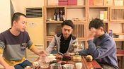 广州 荔湾区:预付定金购茶叶 结果还身负债务