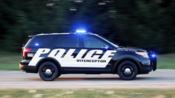 洛杉矶伯班克/格兰代尔警察,消防和地区LAPD派遣无线电生肉(二月九日10:24-11:00)
