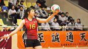 中国女排最大叛徒,丢弃中国国籍加入日本国籍,如今想回国发展