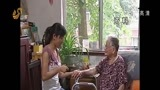 [山东新闻联播]权威发布:常回家看看 拒绝啃老族等被列入《山东省老年人权益保障条例》
