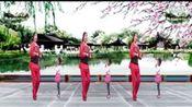 莱阳团旺王家岔社区广场舞【有没有一种爱不疲惫】—在线播放—优酷网,视频高清在线观看