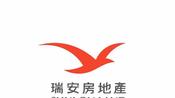 PWC & Shui On Land, Auld Lang Syne!-广告-高清完整正版视频在线观看-优酷
