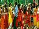 Saami_Varuguthu Tamil movie v song kanmohan—在线播放—优酷网,视频高清在线观看