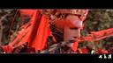 【鬼方赤命&琴缺风聿】斩龙七段律(水袖双人版)2版