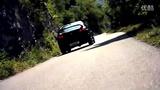 三菱EVO10代升级Akrapovic(天蝎)排气-郑州英普达赛车