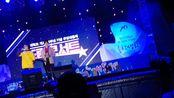 WINNER 清州大学校庆全场完整版饭拍 170601