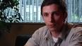 SOCOM: U.S. Navy SEALs Fireteam Bravo 3 Video - Exclusive Graphics & Cinematics Doc