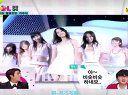 视频: [新闻]110824.Mnet.Idol_Chart_Show_No2.Yonna_cut