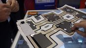DuPont printed electronics for displays, photovoltaics, automotive and more