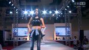 迈而斯传媒-广州市亿超纺织品有限公司、佛山市顺德区申越纺织服装有限公司联合品牌发布会