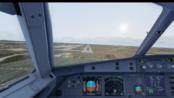 [白菜/P3Dv4]东航A320武汉支援航班[模拟飞行]