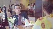 美女说请大叔吃饭,一听账单懵了,直接记到大叔账上,太搞笑了!