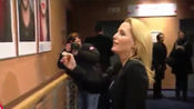 Gillian Anderson - Viceroy's House Premiere, Berlinale 2017(22 Oct 2017)