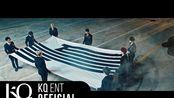 大发预感!出道不到一年的新人男团【ATEEZ】 正规一辑回归新曲 WONDERLAND MV+舞蹈版预告