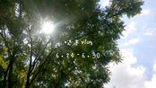哒木vlog.下‖新东方英语十日体验‖集体生活‖三样东西有利于缓解生命的辛劳:希望,睡眠和微笑(︶)