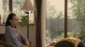 电影(家族之苦):父母与子女疏离关系,幸福的晚年从离婚开始