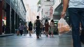 深圳,带给普通年轻人的可能性有多大?