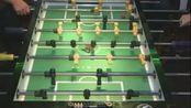 """3ROCK杯""第一届北京桌式足球公开赛小组对战(二) - Anatol Vs. 许传云"