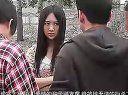 古惑仔之流浪歌手9郑云_-www.521web.net 仿站