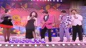 猪哥亮歌厅秀:李亚萍献唱《嫁不对人》,边唱边整猪哥亮!