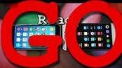 喇叭兔 游戏加载我最快 小米4C VS 乐视超级手机1