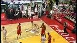 [视频]八一终于赢了!结束主场七连败_CCTV.com_中国中央电视台