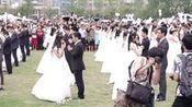 西南财大  集体婚礼(嫏嬛主持+联系电话)—在线播放—优酷网,视频高清在线观看