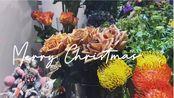 【突突】VLOG-一起来逛圣诞集市吧~