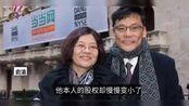 董明珠谈李国庆抢夺公章:企业还是要依靠法律解决问题