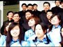 毕业献歌2-杭州电子科技大学信息工程学院2011界