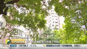 [经济信息联播]房贷利率今起挂钩LPR 上海:首套房与二套房贷款利率一降一升