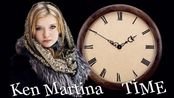 好听精选歌曲Ken Martina - Time Extended New Remix ( talo Disco )