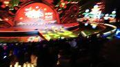 【中非友谊】四川省自贡市第26届国际恐龙灯会表演