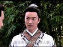 薛平贵与王宝钏38[www.js2266.com]0007