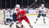 2019KHL常规赛 昆仑鸿星万科龙4-0符拉迪沃斯托克海军上将-全场录播