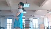 【一百个舞蹈心愿】No.74 恋爱告急