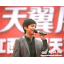 泗阳县实验小学-学生出演《笨蛋王国》微电影