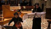 【搬运】G. B. Fontana (1571-1630) - Sonata Settima a due canti e basso continuo