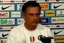 José Mourinho Believe